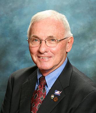 Bob Tinglehoff