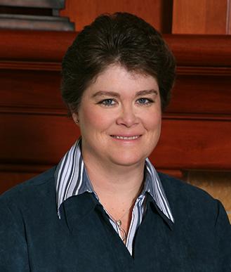 Dee Schriner
