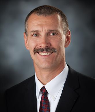 Kevin Frenzel
