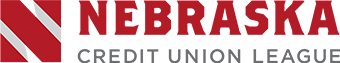 NCUL Logo